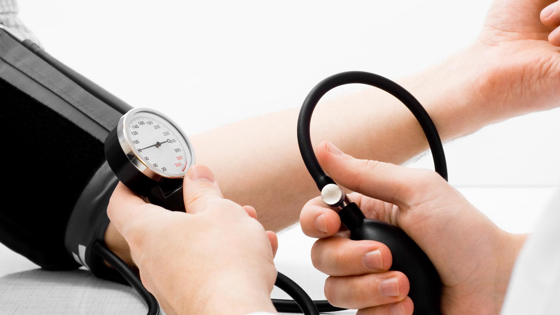 controllo-pressione-farmacia