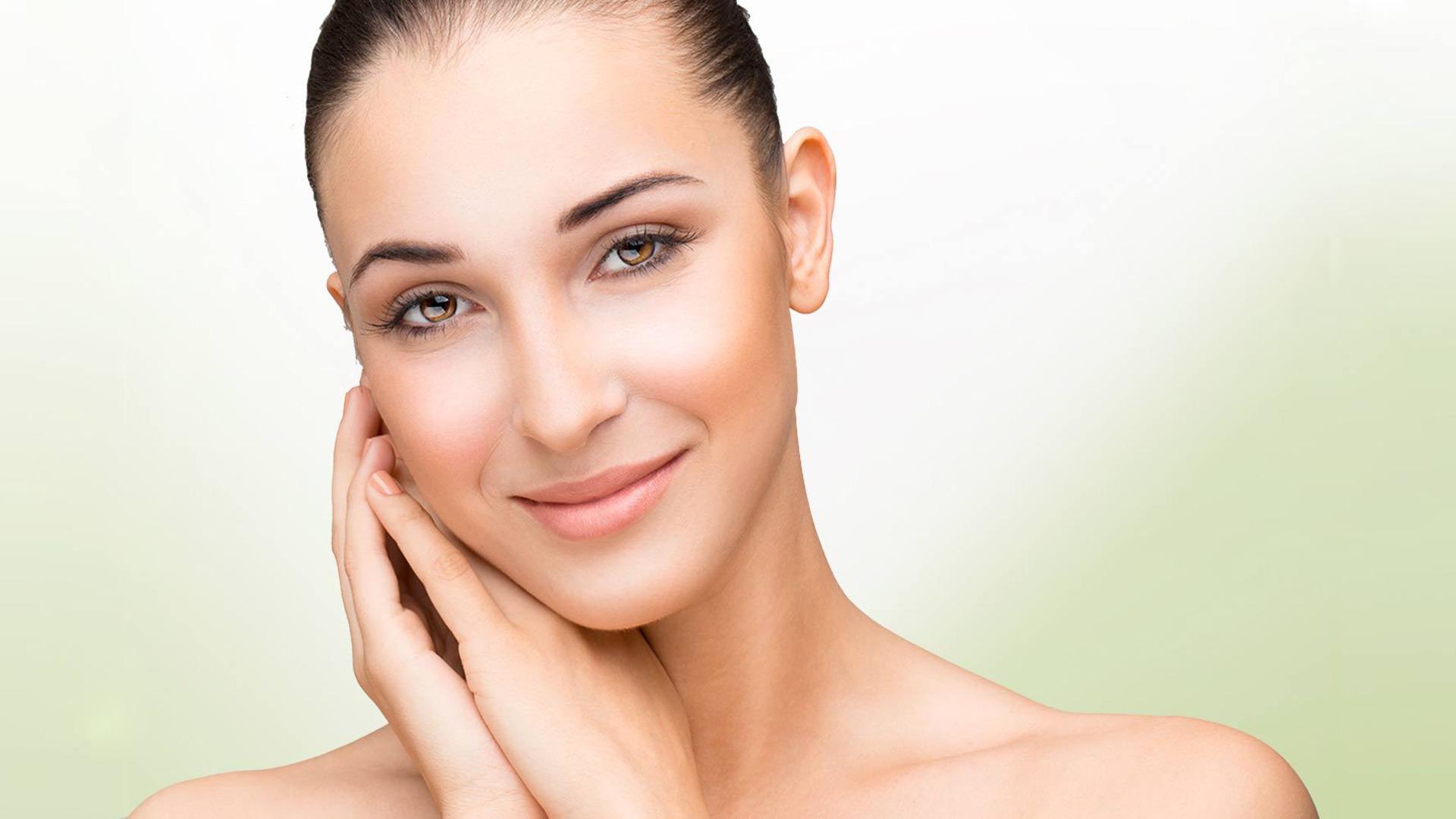 cosmesi-estetica-makeup