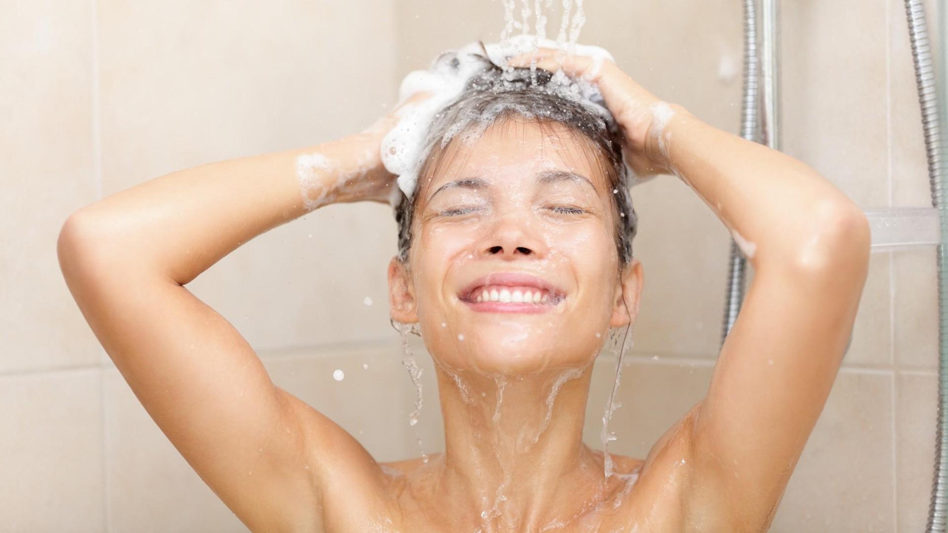 igiene-viso-corpo