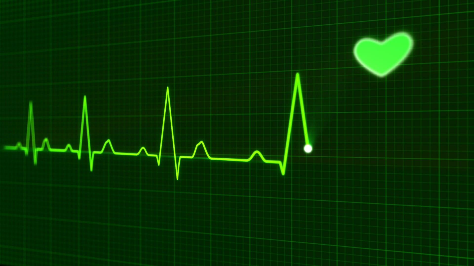 telecardiologia-farmacia