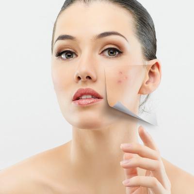 analisi-pelle-capello-servizi