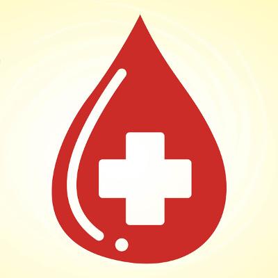 autoanalisi-sangue-servizi