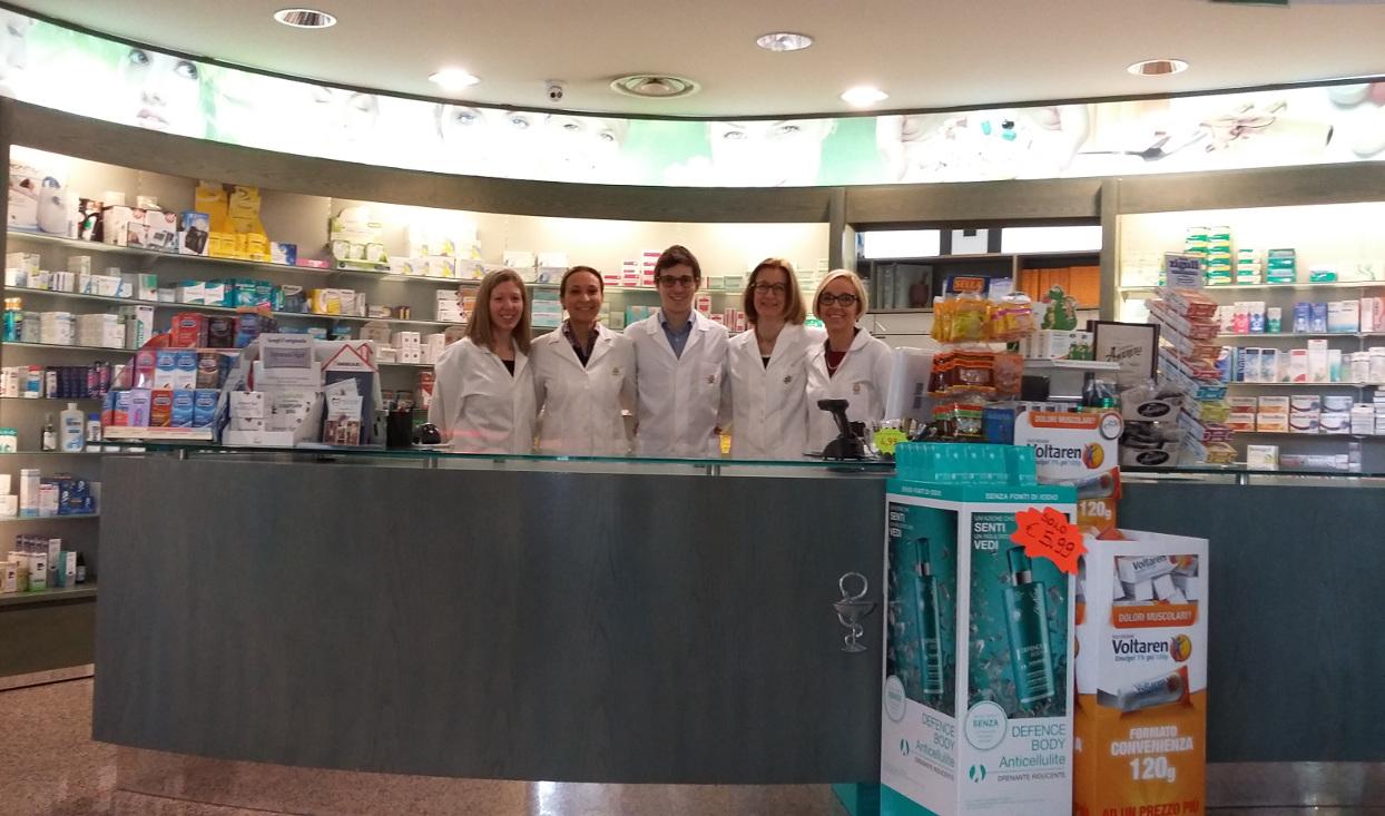 chi-siamo-farmacia