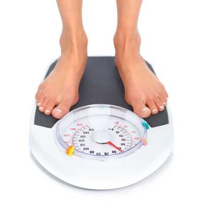 controllo-peso-servizi