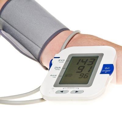controllo-pressione-servizi