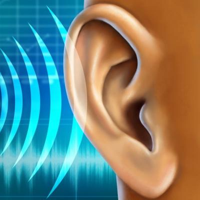 controllo-udito-servizi