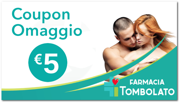 coupon-tombolato-farmacia