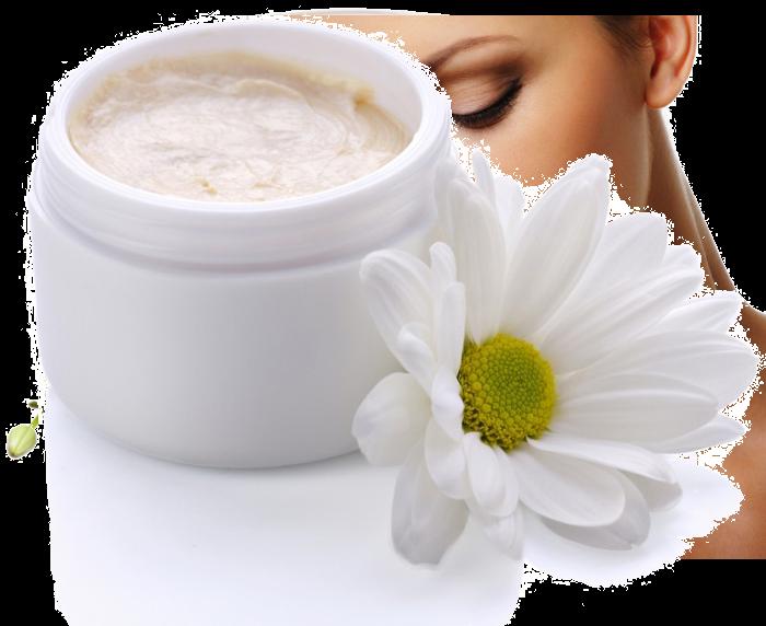 farmacia-cosmesi-benessere