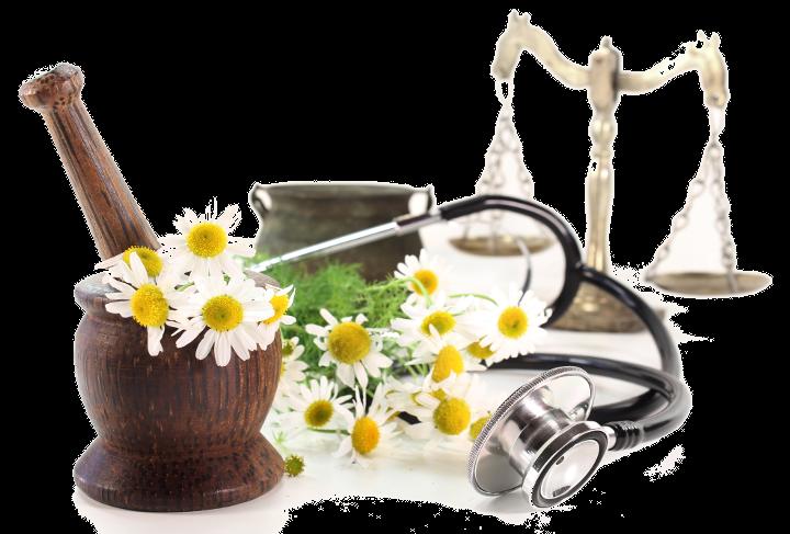 farmacia-naturopatia-salute