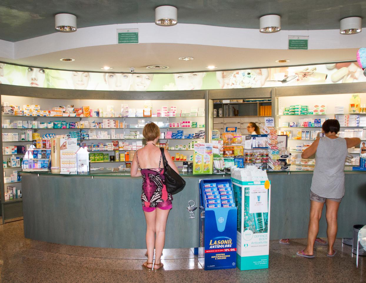 farmacia-servizi-salute