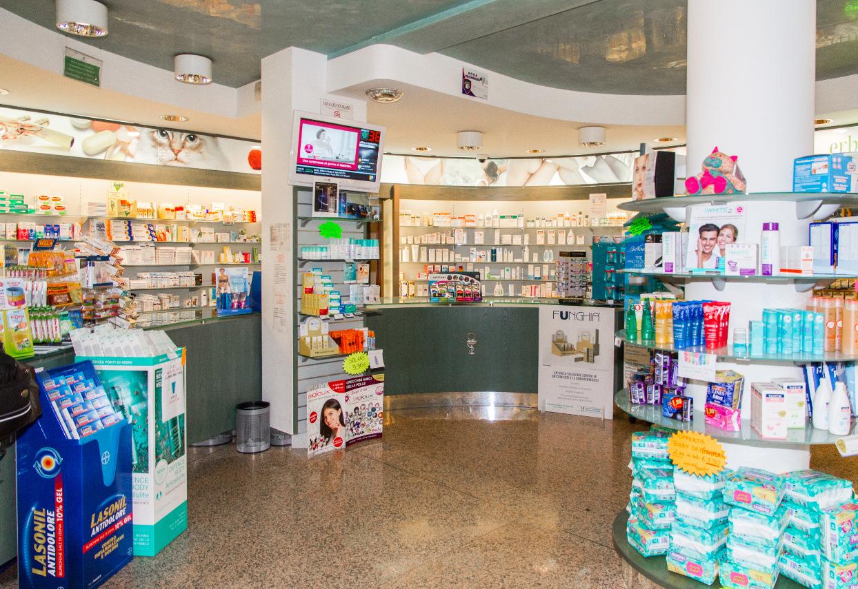 farmacia-tombolato-interni