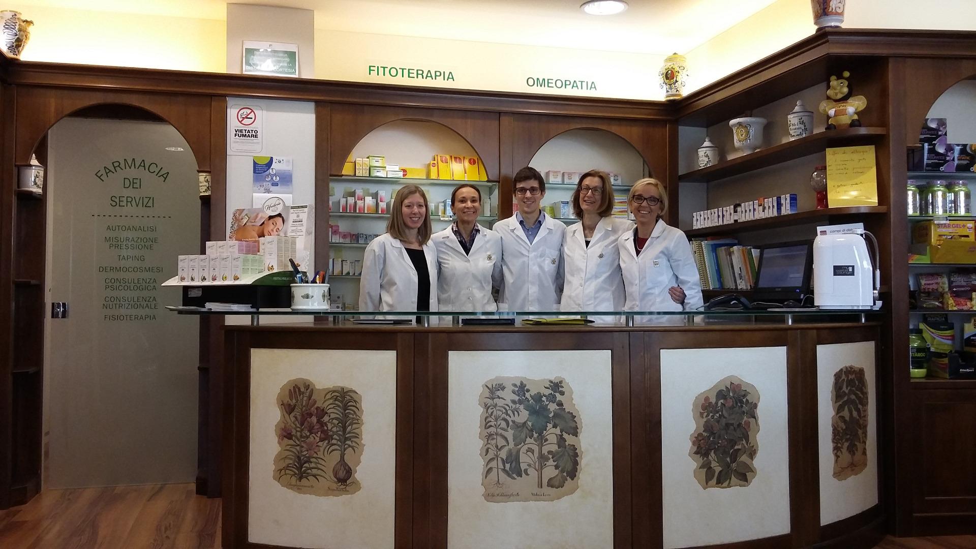 farmacia-tombolato-staff