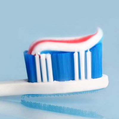 igiene-orale-prodotti