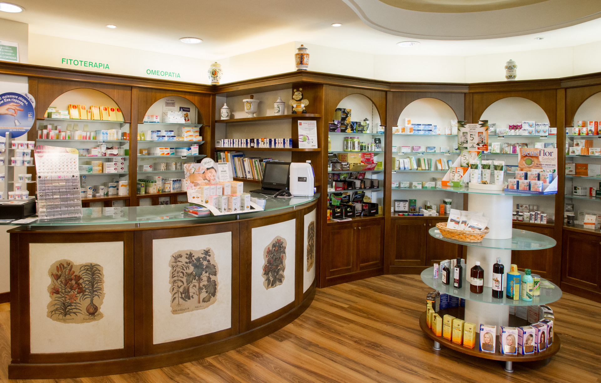 mission-farmacia