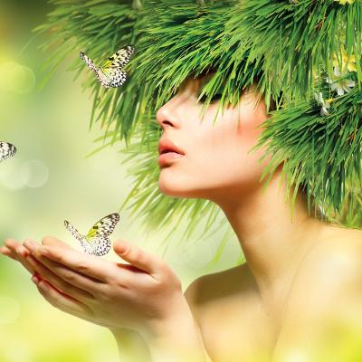naturopatia-servizi