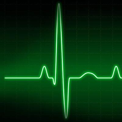 padova-elettrocardiogramma-servizi
