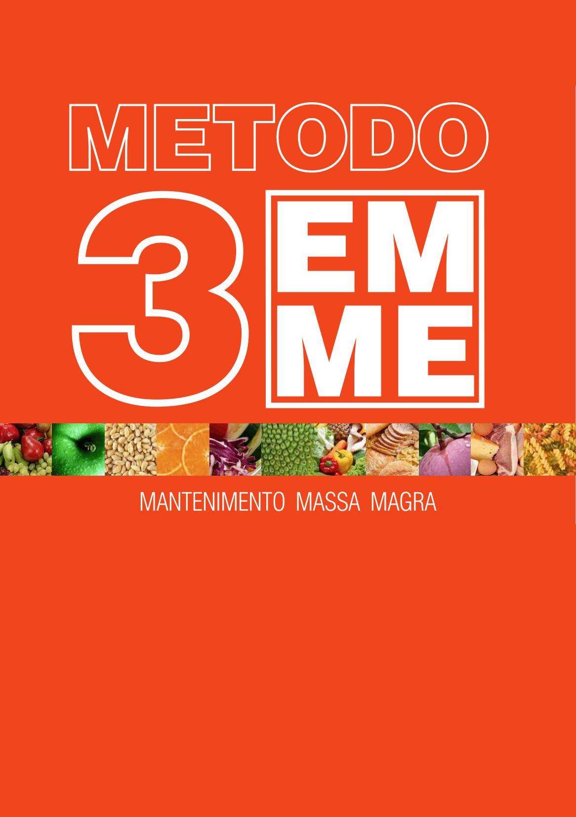 3emme-metodo