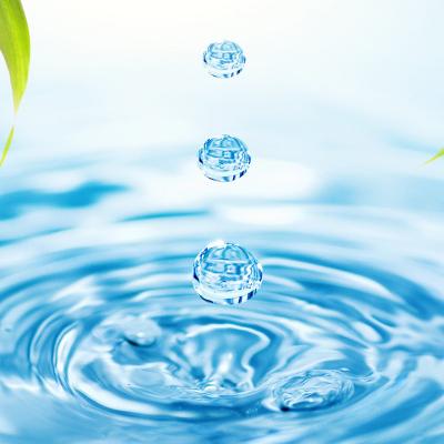 analisi-acqua-olio-vino