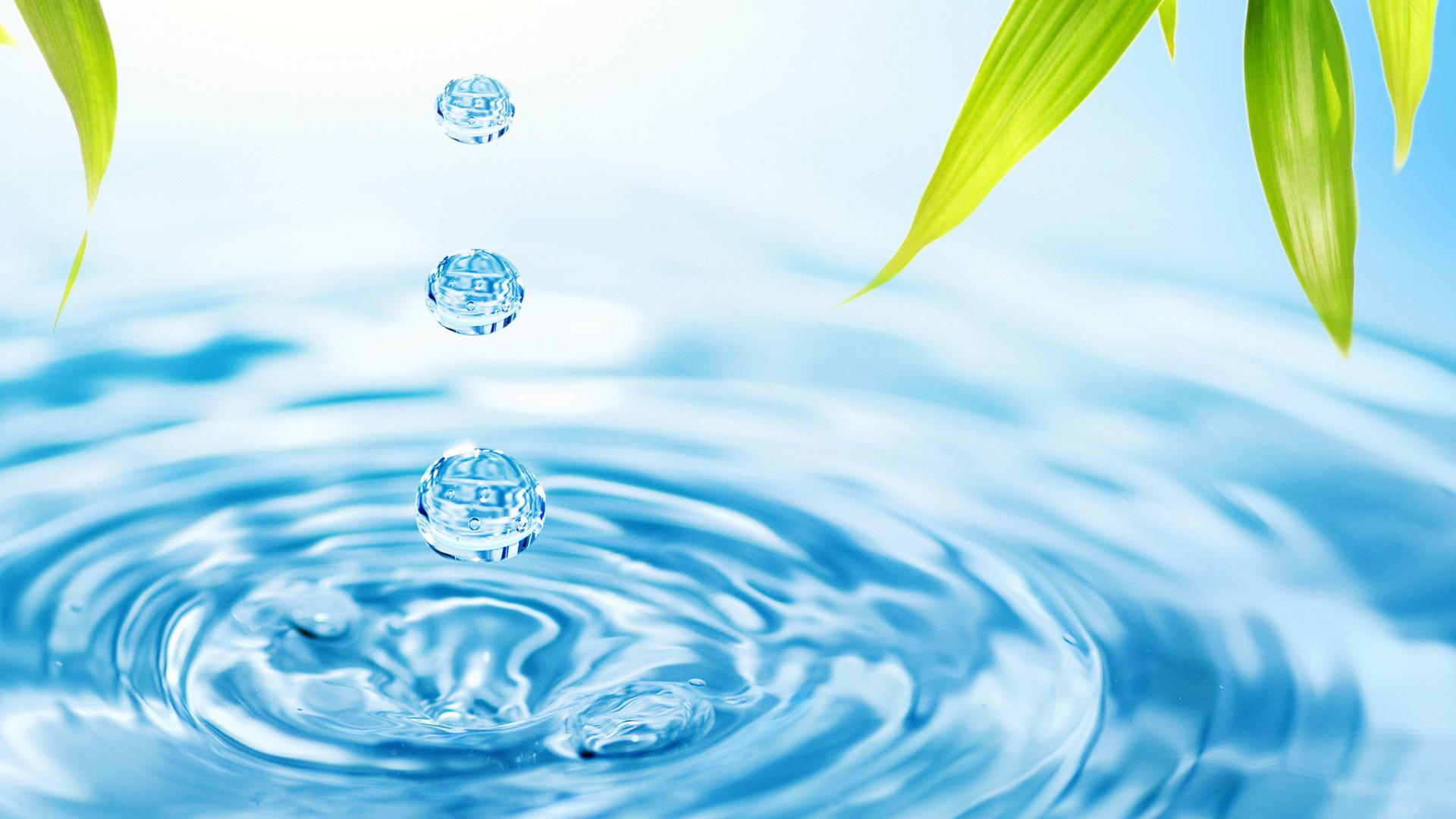 analisi-chimica-acqua