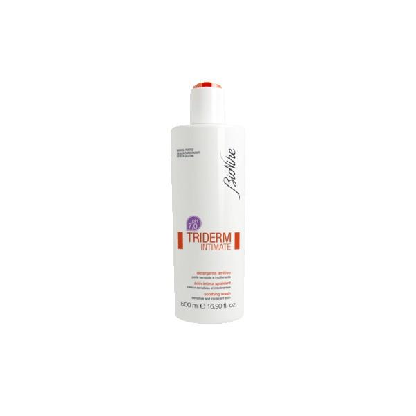 bionike-triderm-intimate-detergente-intimo-lenitivo-pelle-sensibile-ph-70-500-ml