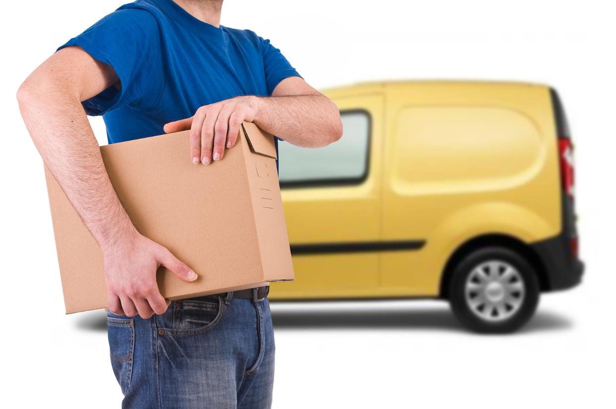 consegna-domicilio-servizi