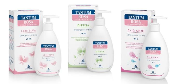 detergenti-tantum-rosa-intimo-quotidiano-750x350