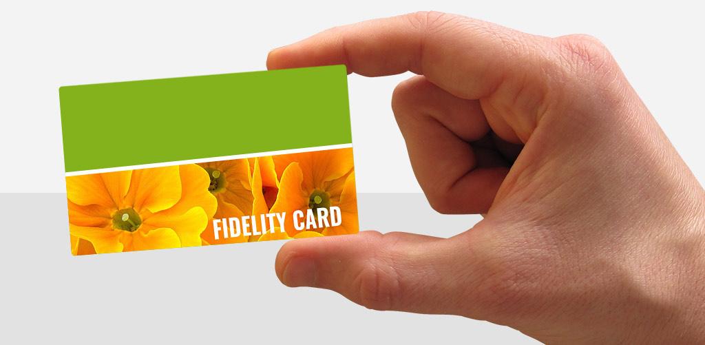 fidelity-card-servizi