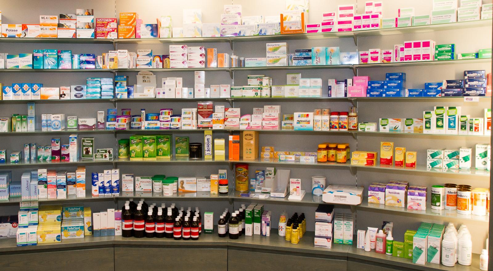 integratori-vitamine-minerali