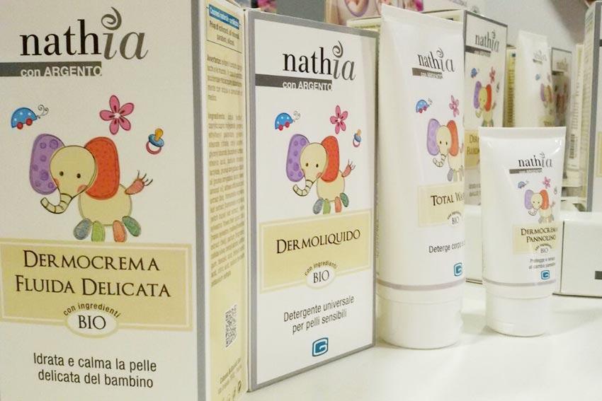 nathia11