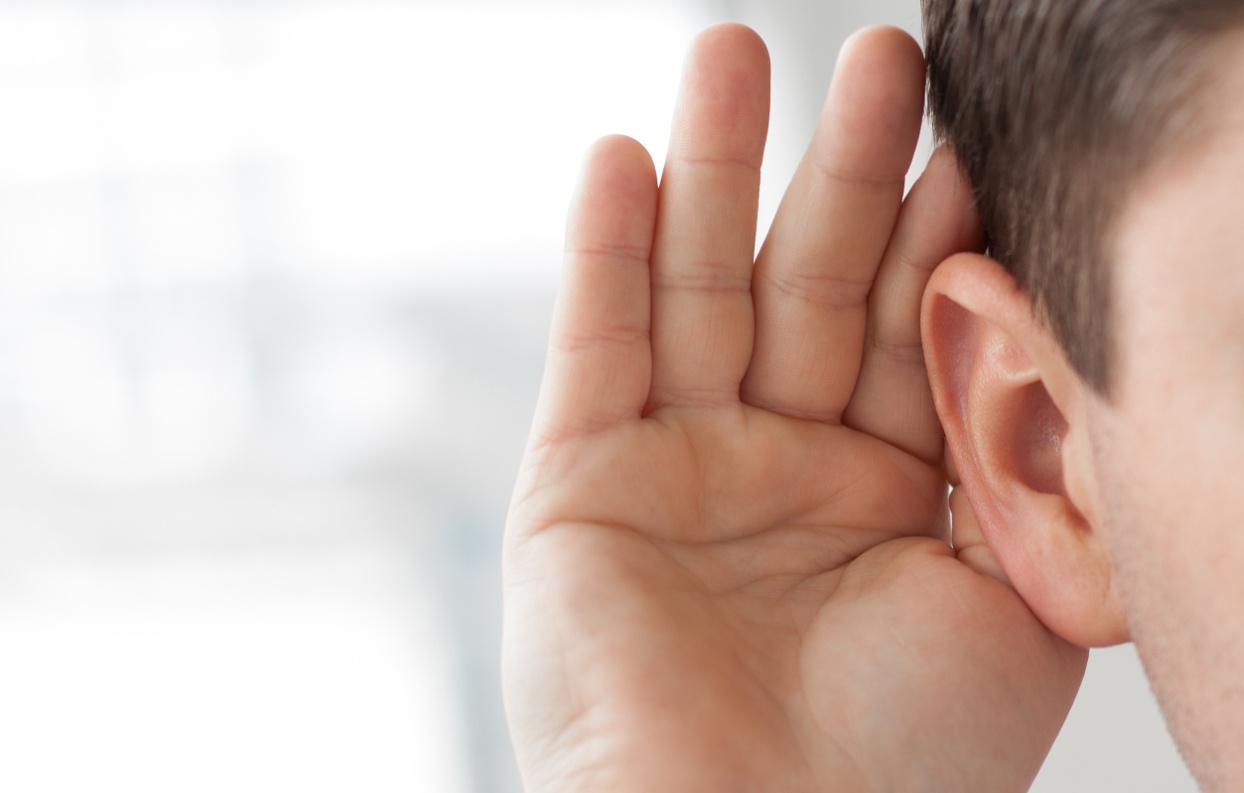 padova-controllo-udito