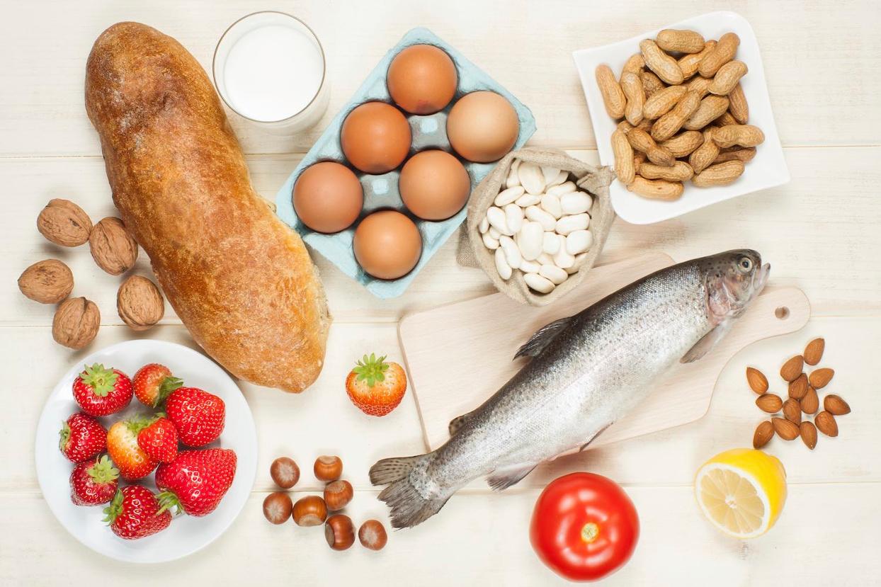 padova-intolleranze-alimentari