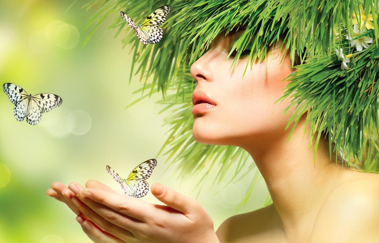 padova-naturopatia
