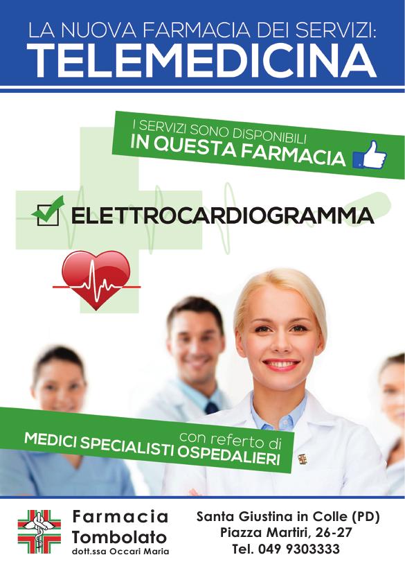 telemedicina-farmacia tombolato