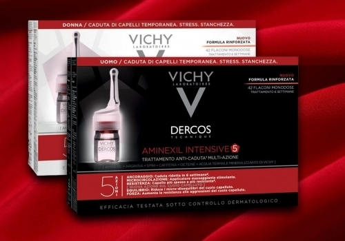 vichydercos22